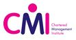 Course Image CMI Level 5ACD30 - Studies in Management & Leadership