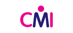 Course Image CMI Level 4 - Studies in Management & Leadership